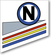 Neddermann GmbH